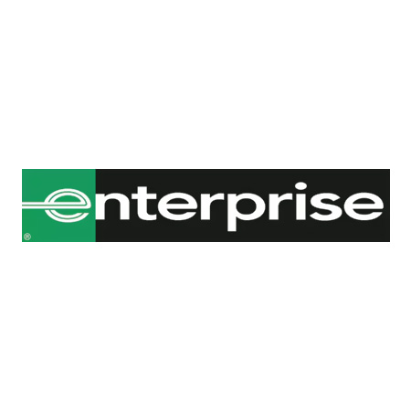 Enterprise Car Sales Website