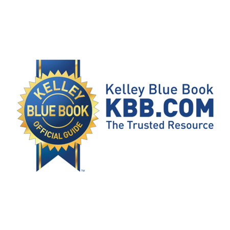 Kelly Blue Book Website