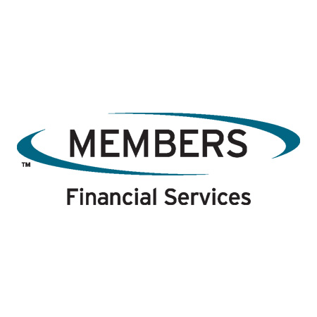 Members Financial Website