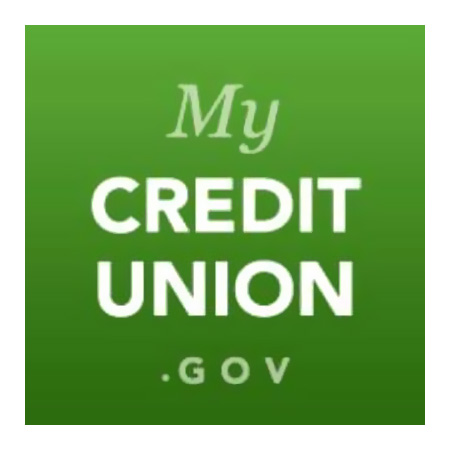 My Credit Union Website